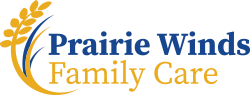 Prairie Winds Family Care